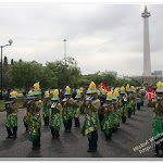 muktamarhw2011_064.jpg
