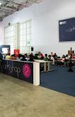 Campus Party 2015-58.jpg