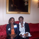 IVLP 2010 - Arrival in DC & First Fe Meetings - 100_0379.JPG