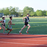 May 25, 2016 - Princeton Community Mile and 4x400 Relay - DSC_0117.JPG