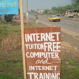 IT Training at HINT - DSCF0130.JPG
