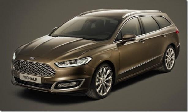 Ford-Mondeo-Vignale-3