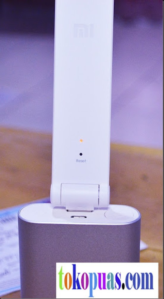 tutorial menggunakan xiaomi wifi range extender