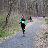 Spring 2016 Run at Institute Woods - DSC_0816.JPG