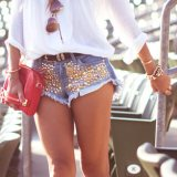 Cute Outfits for Summer 2015