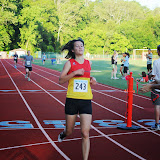 June 12 - 2013 Princeton Community Mile - IMG_3963.JPG