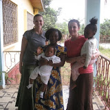 Ekona Medical Outreach 2008 - 14.jpg