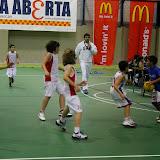 Villagarcía Basket Cup 2012 - IMG_9911.JPG