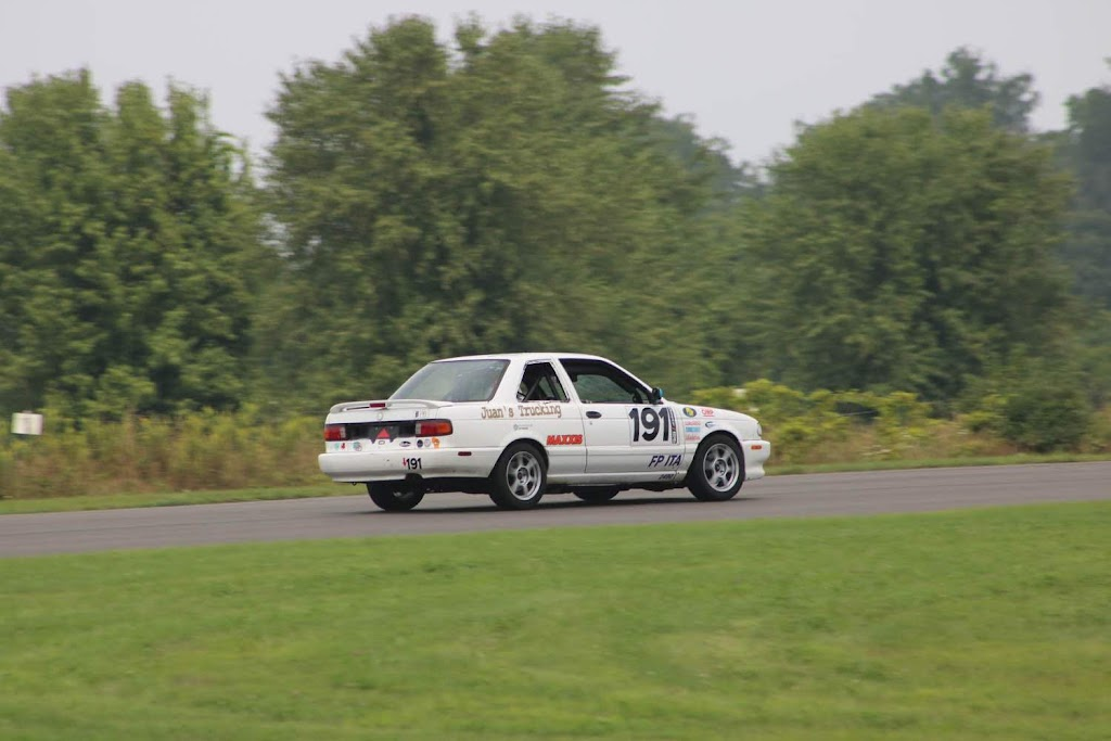 2018 Gingerman 8 + 7-Hour Enduro - IMG_9617.jpg