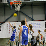 Villagarcía Basket Cup 2012 - IMG_9175.JPG