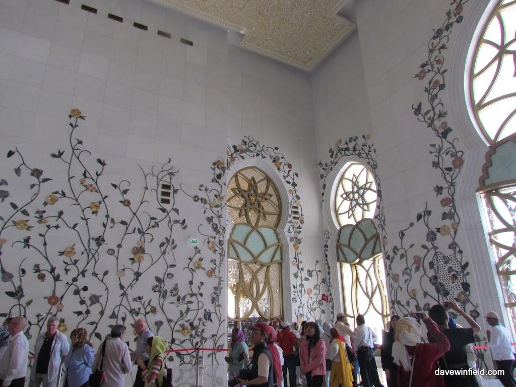 0530Sheik Zayfed Mosque