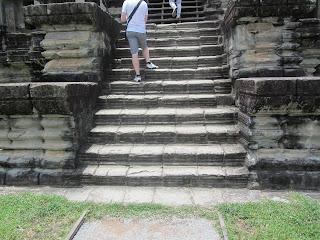 0144Angkor_Wat