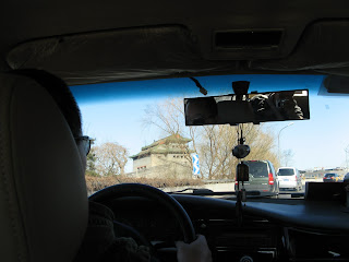 0060Beijing Traffic