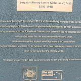 Westhoek 22 en 23 juni 2009 - DSCF8279.JPG