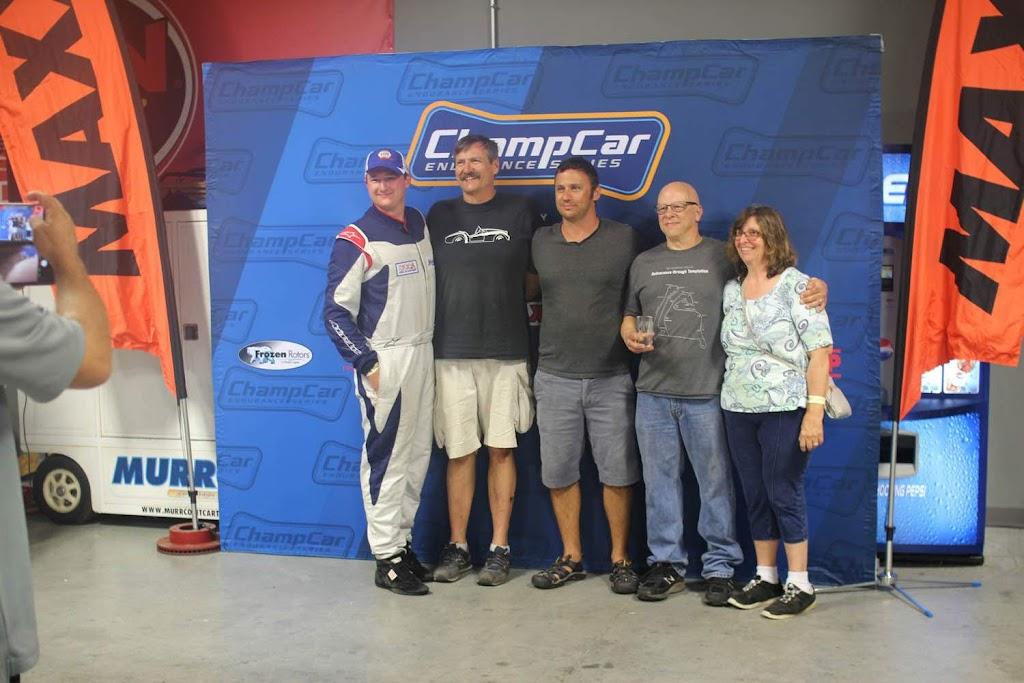 2018 Thompson Speedway 12-hour - IMG_0332.jpg