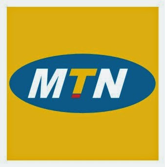 Get Free 60MB Of Data For WhatsApp On MTN 1