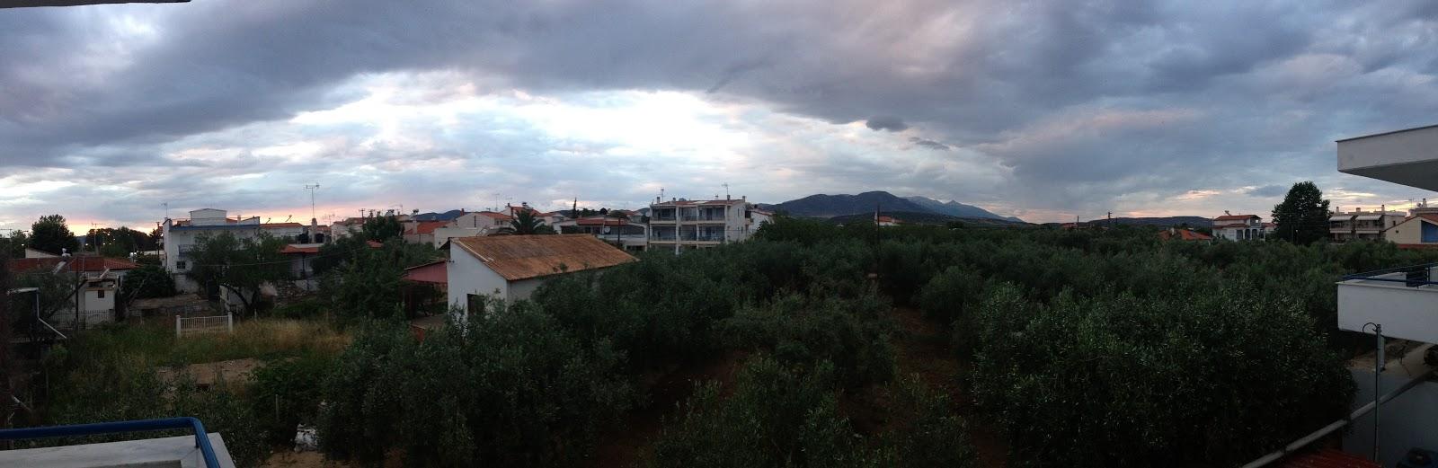 Day 20 - 2013-06-13 - Thessaloniki to Paralia Ofriniou - IMG_1220.JPG