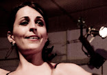 21 junio autoestima Flamenca_196S_Scamardi_tangos2012.jpg