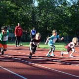 All-Comer Track meet - 2nd group - June 8, 2016 - DSC_0222.JPG