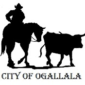 City_of_Ogallala_Logo.JPG