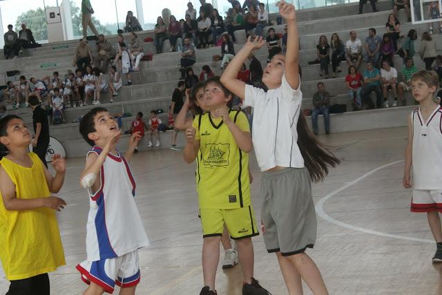Torneo Consorcio das Mariñas 2012 - IMG_6924.JPG