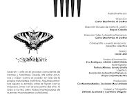 Asalvaharte_programa_caraB.png