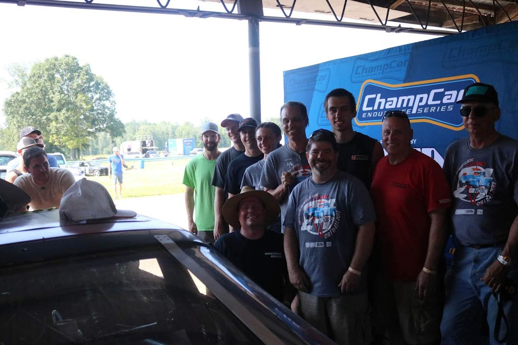 ChampCar 24-Hours at Nelson Ledges - Awards - IMG_8791.jpg