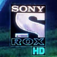 """'""""SONY ROX HD""""' SONY PITCHERS TELEVISION LAUNCH NEW BOLLYWOOD MUSIC HD CHANNEL 1"""