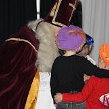 Sinterklaas 2011 - sinterklaas201100114.jpg