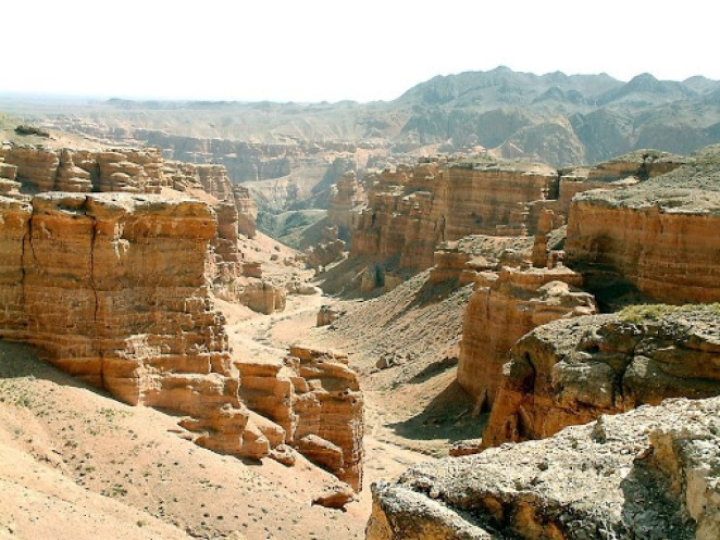 charyn-canyon-12