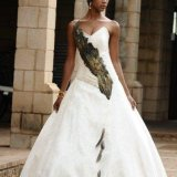 south african traditional wedding dresses 2016 2017