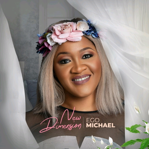 IMG ORG 1562786089249 Download Audio/Video: Ego Michael – New Dimension Ego Michael