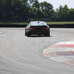 RVA Graphics & Wraps 2018 National Championship at NCM Motorsports Park - IMG_9438.jpg