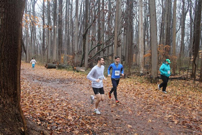 2014 IAS Woods Winter 6K Run - IMG_5925.JPG