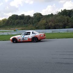 2018 Pittsburgh Gand Prix - 20181007_152151.jpg
