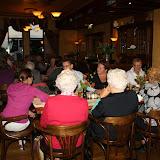 Seniorenuitje 2011 - IMG_6943.JPG