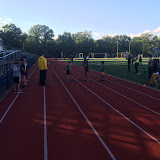 All-Comer Track and Field June 8, 2016 - IMG_0579.JPG