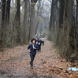 2014 IAS Woods Winter 6K Run - IMG_6153.JPG