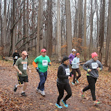 2014 IAS Woods Winter 6K Run - IMG_5916.JPG