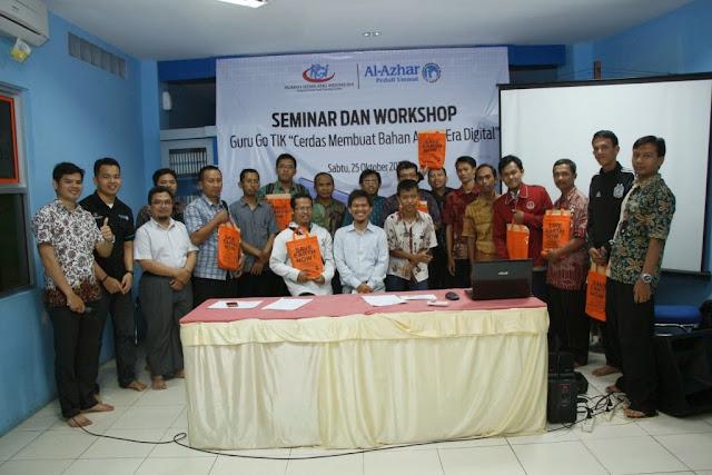 Seminar GOTIK - _MG_0745.JPG