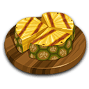 GrilledPineapple.png