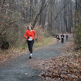 2014 IAS Woods Winter 6K Run - IMG_6520.JPG