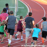 All-Comer Track meet - June 29, 2016 - photos by Ruben Rivera - IMG_0630.jpg