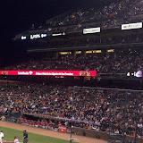 IVLP 2010 - Baseball in San Francisco - 100_1362.JPG