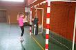 boxing-club-grades-05
