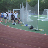 June 27 All-Comer Track at Princeton High School - DSC00174.JPG