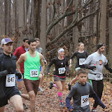 2014 IAS Woods Winter 6K Run - IMG_5885.JPG