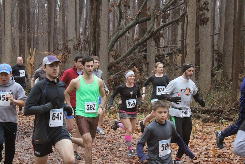 2014 IAS Woods Winter 6K Run - IMG_5885.JPG
