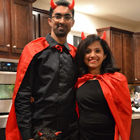 halloween part 2012 053