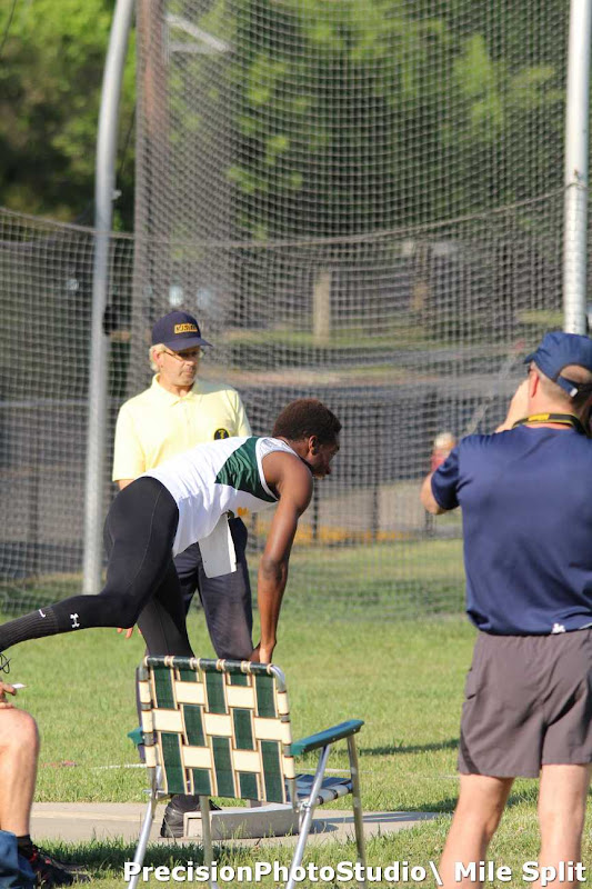 All-Comer Track meet - June 29, 2016 - photos by Ruben Rivera - IMG_0202.jpg